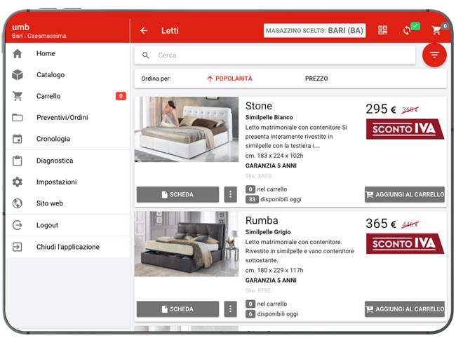 mondoConv-App-venditori-1