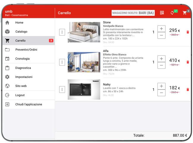 mondoConv-App-venditori-3