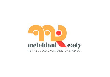 MELCHIONI READY Il nostro team ha assemblato per Melchioni Ready la soluzione ideale: la flessibilità di Adobe Commerce Cloud, l'efficienza del PIM Akeneo e la competenza certificata della squadra di progetto. É stato implementato lo specifico modulo B2B di Adobe Commerce e la piattaforma e-commerce open source più potente, affidabile e completa sul mercato, scelta da oltre 300mila aziende in tutto il mondo e premiata da Gartner come leader nel Digital Commerce Quadrant 2020.  • Informazioni precise e real-time sugli ordini di acquisto, automatizzando il processo aziendale che prevedeva il coinvolgimento del customer service.  • Servizio puntuale per i clienti e un migliore supporto all'organizzazione interna di Melchioni Ready.  • Una UX user friendly, che mira a raccontare le informazioni di prodotto in maniera completa ed aggiornata.  • Gestione personalizzata one-to-one del listino prezzi e delle politiche di consegna.